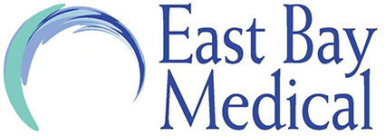 Northern Michigan drug and alcohol testing programs | East Bay Medical
